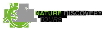 Reisen nach Santorin finden Sie, wenn Sie auf das Logo klicken!
